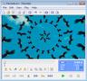Machete Video Editor Lite 1