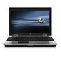 HP Notebook Software Framework Download 1