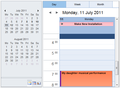 Scheduler.NET 2