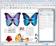 Foxit PDF Editor 1