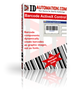 IDAutomation 2D Barcode ActiveX Control 1