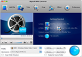 Bigasoft WMV Converter for Mac 1