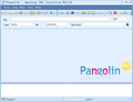 Pangolin Free 2