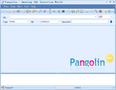 Pangolin Free 1