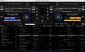 DJ Mixer Express for Mac 1
