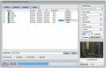 bvcsoft DPG to Archos Video Converter 1