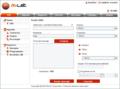 M-Lat SMS App Desktop 1