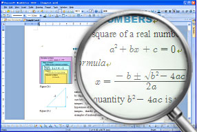 EduPioneer2010 Screenshot