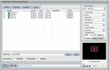 bvcsoft SWF to MOV Converter 1