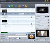 4Media Blu Ray Creator 1