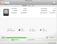 PodPhone to Mac 1