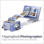 FlippingBook Photo Album Builder 1