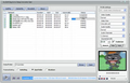 bvcsoft DPG to AVI/MPEG Video Converter 1