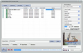 bvcsoft DPG to MP4 Video Converter 2