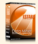 ESTARD Data Miner 2