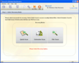 NTFS File Recovery 1