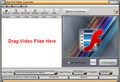 idoo Video to flv Converter 1