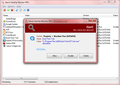 SterJo StartUp Monitor 1