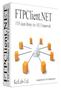 FTPClient.NET 1