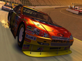 Stock Car Racing 3D Screensaver 1