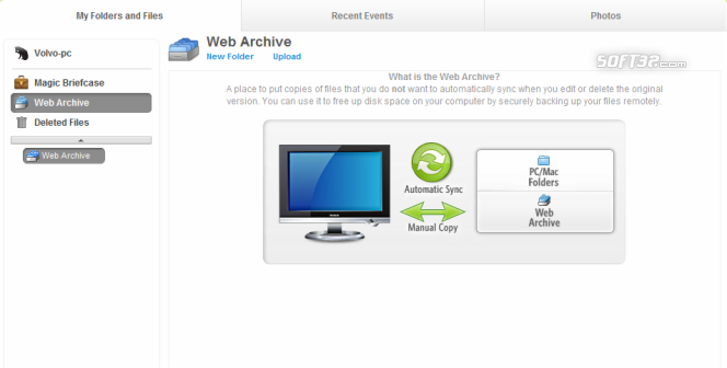 Webroot Internet Security Complete Screenshot 4