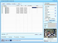 DDVideo DVD to RMVB Converter Suite 1