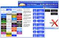 Sonic Click Super Button ActiveX Control 1