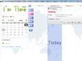 i'm Time Calendar 1
