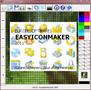 EasyIconMaker 1