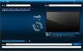 XtoYsoft Blu-ray to AVI Ripper 1