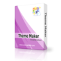 Encrypt4all Theme Maker 1