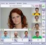 VideoPort Online 1