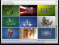 Maker3D 2