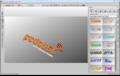 Maker3D 3