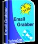 Email Grabber 3