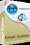 Email Grabber 1