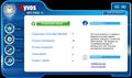 Xyvos Free Antivirus 1