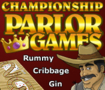 Championship Parlor Games for Windows 1