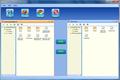 SCoolSoft Bookmark Converter 1