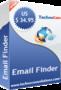Email Finder 1