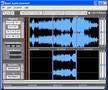 Blaze Audio Overdub! 1