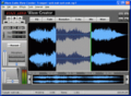 Blaze Audio Wave Creator 2