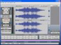 ePodcast Producer 1