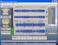 Blaze Audio ePodcast Creator 1