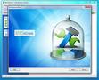 NTFS Mechanic 1