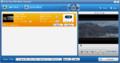 E.M. Free Video Converter for PSP 1