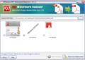 Pdf file Watermark Remover 1