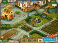 Farmscapes by Playrix.com 1