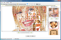 Artensoft Photo Collage Maker 1