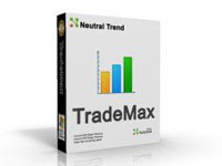 Neutral Trend TradeMax Standard Edition Screenshot